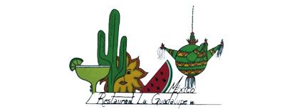 Restaurant La Guadalupe